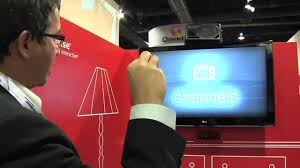 new gadgets for the home of the future youtube
