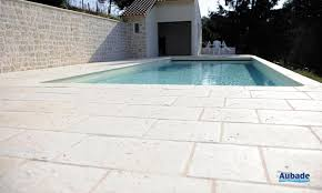 Dalle Pierre Naturelle Pour Terrasse Carrelage Design Carrelage En Pierre Naturelle Moderne Design
