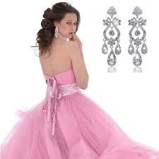 accessoires de mariage les tendances accessoires mariage