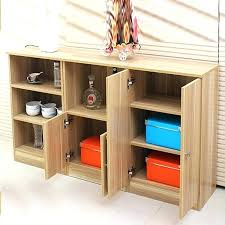 small kitchen table with storage u2013 snaphaven com