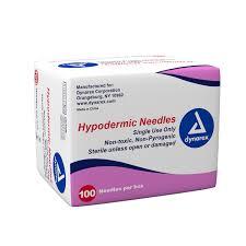 dynarex product