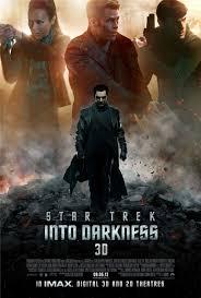 Star Trek: En la oscuridad (2013)