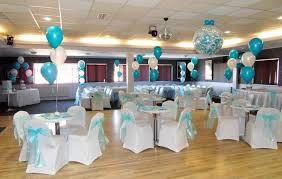 wedding balloon arches uk blownaway balloons blackpool wyre fylde weddings