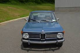 1973 bmw 2002 for sale 1973 2002tii for sale