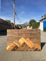 artwork on wooden boards wood wall wooden mountain range made to order or