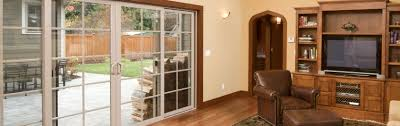 Sliding Panels For Patio Door V900 Vinyl Sliding Patio Door Thermo