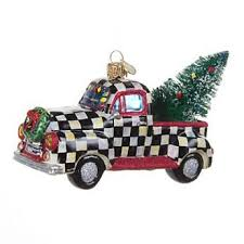 730 best hallmark ornaments christopher radko ornaments and