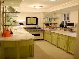 miscellaneous kitchen design ideas for small kitchens interior