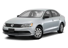 volkswagen bora 2016 compare the 2016 volkswagen jetta vs 2016 mazda3 4 door herman