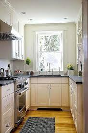 vendeur de cuisine table de cuisine pour petit espace oaklandroots40th info
