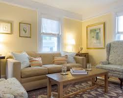 yellow livingroom yellow living room walls conceptstructuresllc com