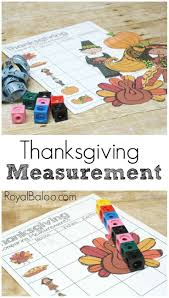 children s thanksgiving movies 17 best images about thanksgiving theme on pinterest