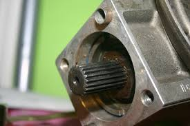 transmission noises bmw k75 k100 k1 k1100