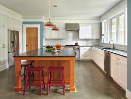 nwl urban farmhouse assignment number 146904 u2013 board u0026 vellum