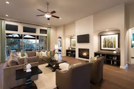 Wilshire Homes Floor Plans by Santa Rita Ranch Master Planned Community Liberty Tx Homes For