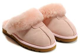 ugg australia coquette slipper sale ugg 5125 coquette slipper cheap ugg boots uk sale