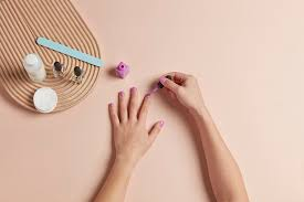 how to layer polish like a pro a nail art tutorial certified
