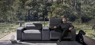 King Furniture Sofa by King Cloud Iii Luxurious Reclining Sofa Couch Modular