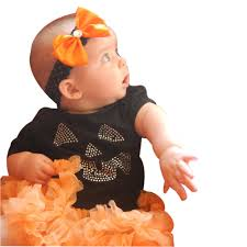 baby girls halloween costume popular baby halloween tutu buy cheap baby halloween tutu lots