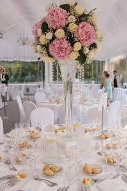 d coration mariage chetre les 28 meilleures images du tableau décoration florale mariage sur