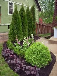 patio design ideen vorgarten gestalten jardim pinterest
