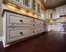 gypsy kitchen cabinets woburn ma l78 in simple home decoration ideas
