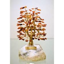 handmade baltic souvenir lucky tree a2 gift