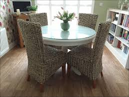100 used dining room chairs sale dining room private room