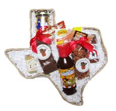 calf roper food gift basket treasure journeys