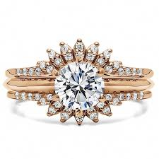 Wedding Ring Prices by Best 25 Ring Guard Ideas On Pinterest Wedding Ring Enhancers