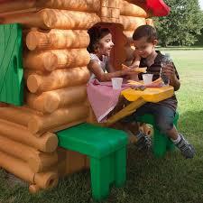 casetta giardino chicco casetta per bambini bambino da esterno chicco chalet mondo giocattoli