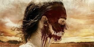 fear the walking dead season 3 return date screen rant