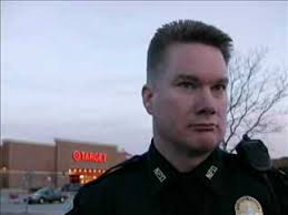 target black friday hours nashua nh lingerie threat closes target store at pheasant lane mall youtube