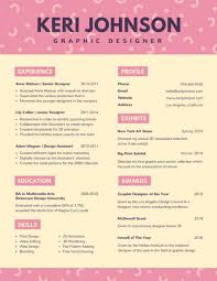 creative resumes templates customize 389 creative resume templates canva
