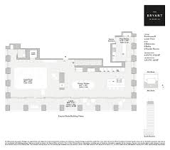 charming subway restaurant floor plan part 14 restaurant