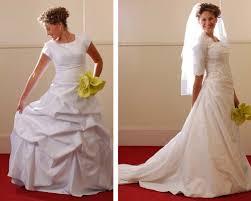 modest wedding dresses utah new wedding ideas trends