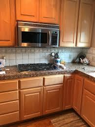 White Dove Benjamin Moore Kitchen Cabinets - benjamin moore white dove lacquer