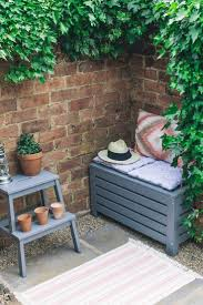 Ikea Outdoor Flooring by Best 10 Ikea Outdoor Ideas On Pinterest Ikea Patio Porch