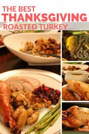chef kyle s thanksgiving turkey