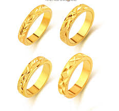 Wedding Ring Prices by Search On Aliexpress Com By Image