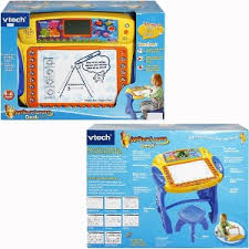 vtech write and learn desk serveware accessories best price at onlineshopper in