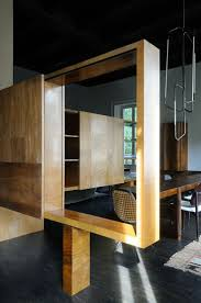 5675 best interior design images on pinterest architecture