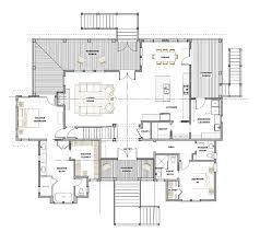Coastal Home Plans Olive Ibis U2014 Flatfish Island Designs U2014 Coastal Home Plans