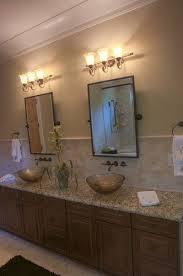 16 best bathroom sink tops images on pinterest bathroom sinks