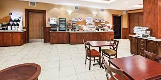 Family Garden Laredo Tx Holiday Inn Express U0026 Suites Laredo Event Center Area Hotel By Ihg