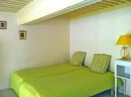 location chambre aix en provence chambre d hôtes aix en provence location chambre d hôtes aix en