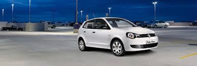 Port Elizabeth Car Rental Long Term Car Rental U0026 Monthly Car Hire Sa Pace Car Rental