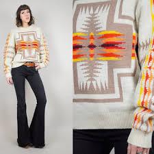 pendleton sweaters shop pendleton sweater on wanelo