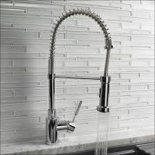 kitchen faucet prices kitchen room kitchen faucets toronto kitchen faucets lowest