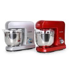 patissier et cuisine de cuisine multifonction patissier mixeur culinaire machine a